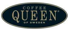 coffeequeen